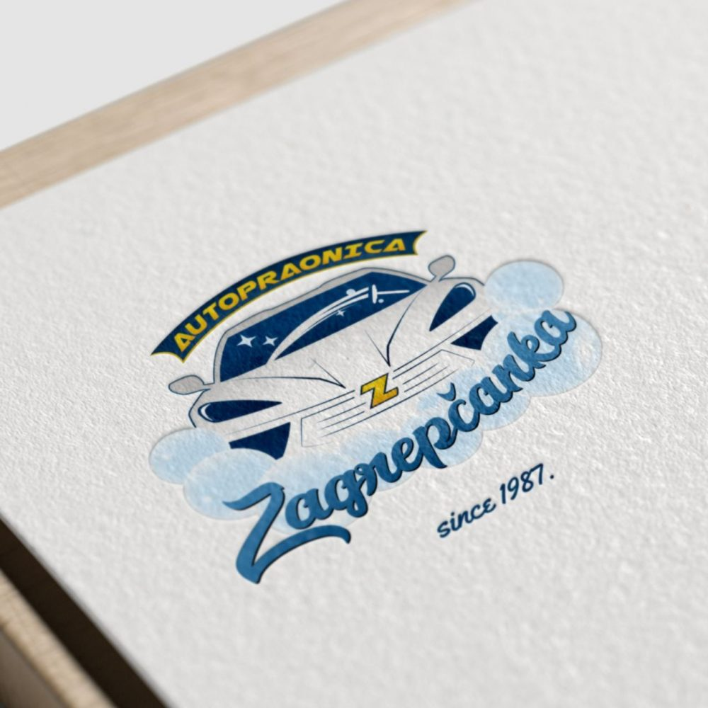 Autopraonica-zagrepčanka-logo