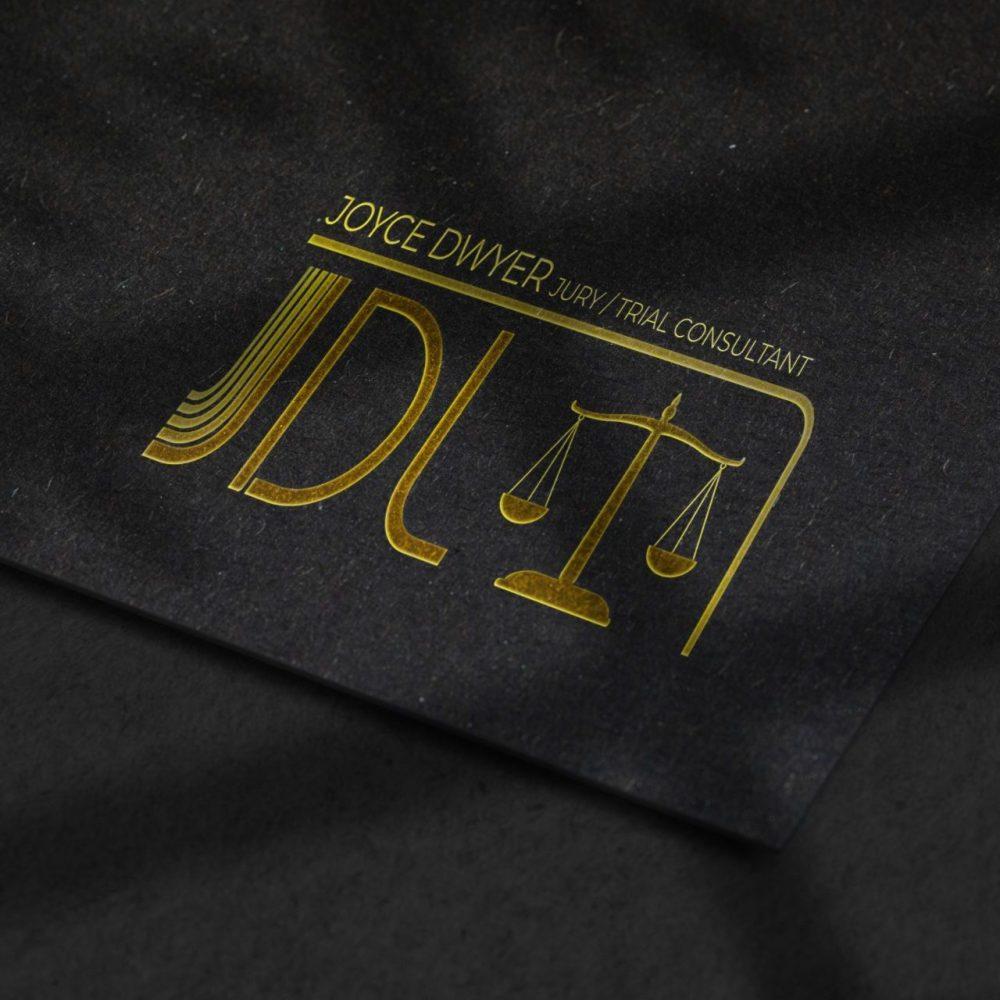 jdl-jury-trial-consultant-logo