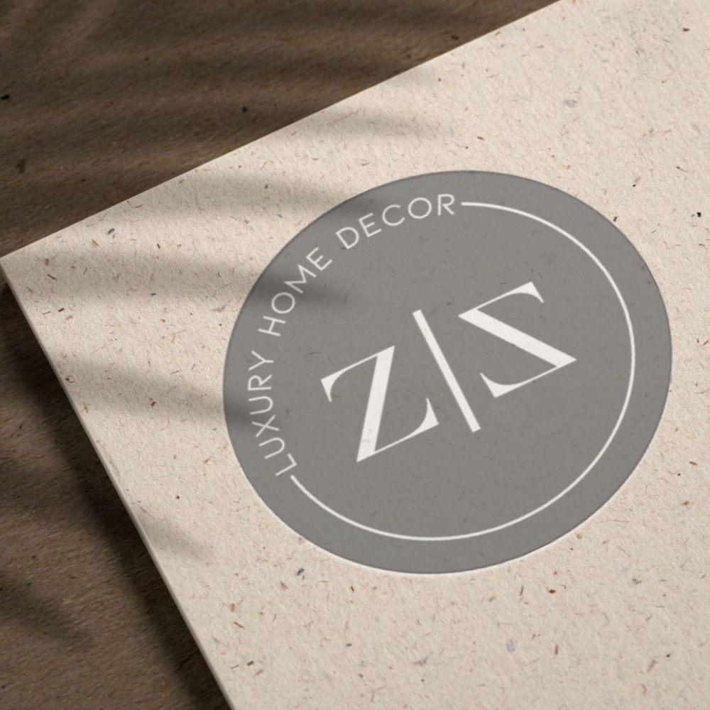 zz-luxury-home-decor-logo